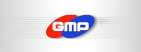 logo_gmp