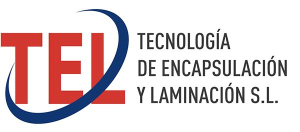 Tecnología de Encapsulación y Laminación S.L.